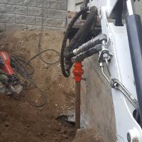 foundation_repair_with_helix_post