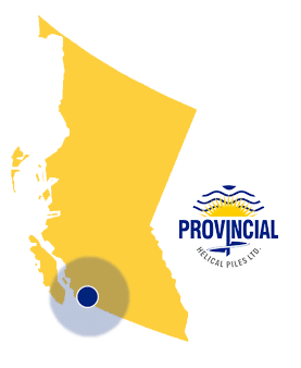 Lower Mainland Installers in BC