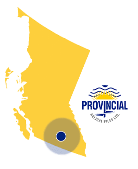 Vernon Installers in BC